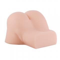 Poupée de sexe en silicone pour hommes, poupée de sexe en silicone réaliste pour hommes, produits de sexe pour adultes