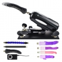 Special Discount Sex Machine, Thrust Dildo Machine For Masturbation